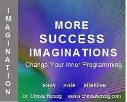 More Success Imaginations Course