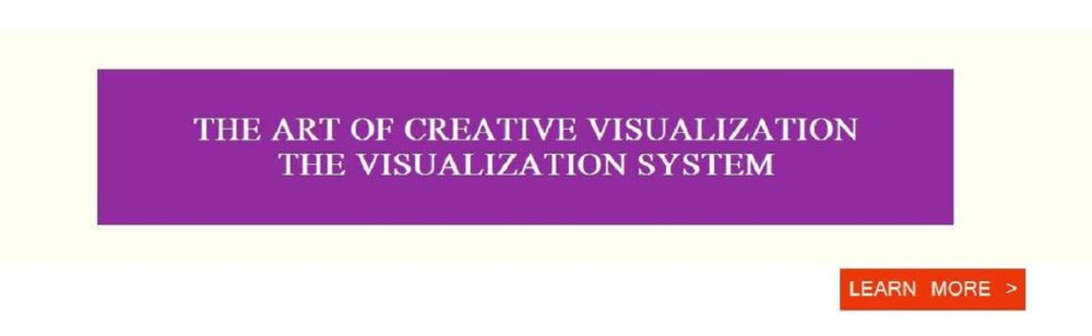 Thr Visualization System Course